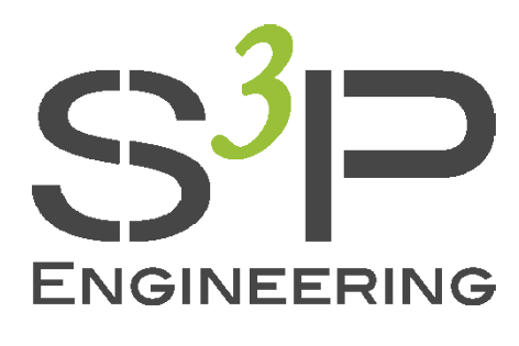 S3P-Engineering